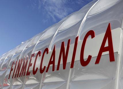 Leonardo Finmeccanica aumenta la partecipazione in Avio
