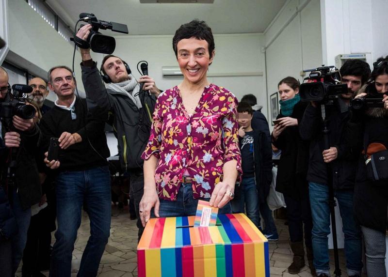Che fine ha fatto l'ex vicesindaco di Milano Francesca Balzani? Uscita dai radar politici, potrebbe presto essere chiamata dal centrosinistra genovese