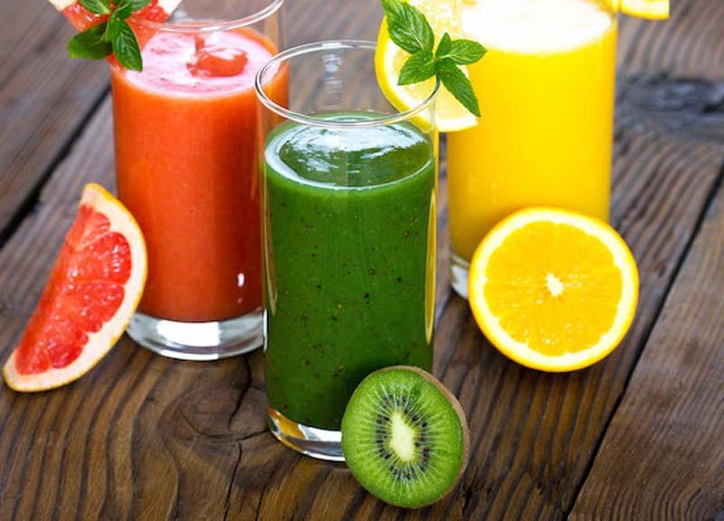 dieta liquida completa menu pdf