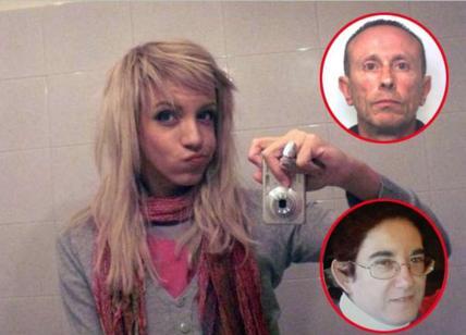 Delitto Rosboch, a Ivrea la confessione di Gabriele: