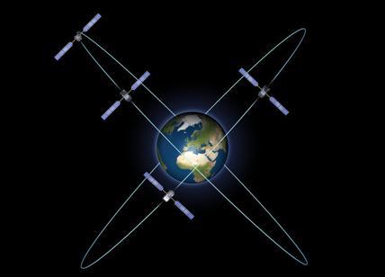 Galileo si prepara ad andare in orbita: ecco il GPS tutto Europeo