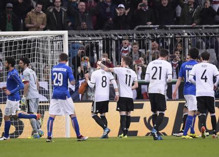 Troppe polemiche, Ozil addio a Nazionale