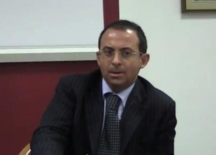 """Occhionero, Renzi, Draghi. Magaldi: """"Ecco i segreti del caso cybersecurity"""""""