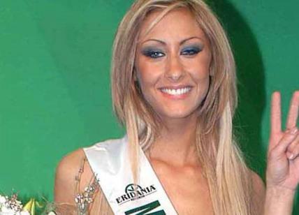 L'ex Miss Padania Alice Grassi rischia di finire in una struttura psichiatrica
