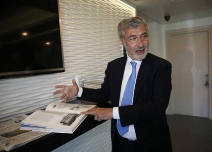 Non riciclo' i soldi di Cosa Nostra, archiviato Bulgarella