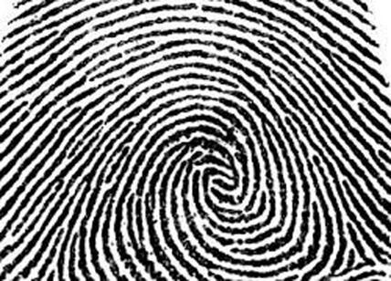 Droga: cocaina ed eroina su impronte digitali di 1 persona su 10