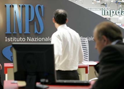 Riforma Pensioni, l'Upb avverte: APE non conveniente per i lavoratori