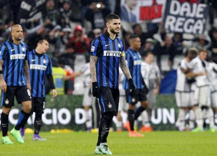 Calciomercato Napoli: il dopo Higuain è Icardi!