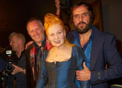 Vivienne Westwood sceglie PHD Italia per il marketing digitale
