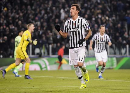 Tottenham-Juventus, come vedere la partita in tv e in streaming