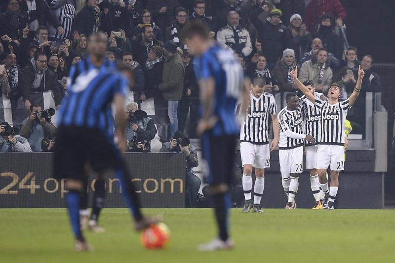 Dinamo Zagabria Juventus di Champions League? In parte anche su Canale 5. La programmazione Mediaset, streaming, RS2 della Juve