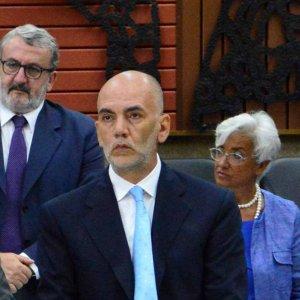 Liviano Emiliano Curcuruto
