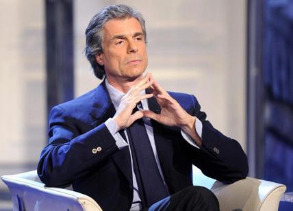 Fisco, Alfio Marchini indagato: con lui altre 22 persone sotto inchiesta