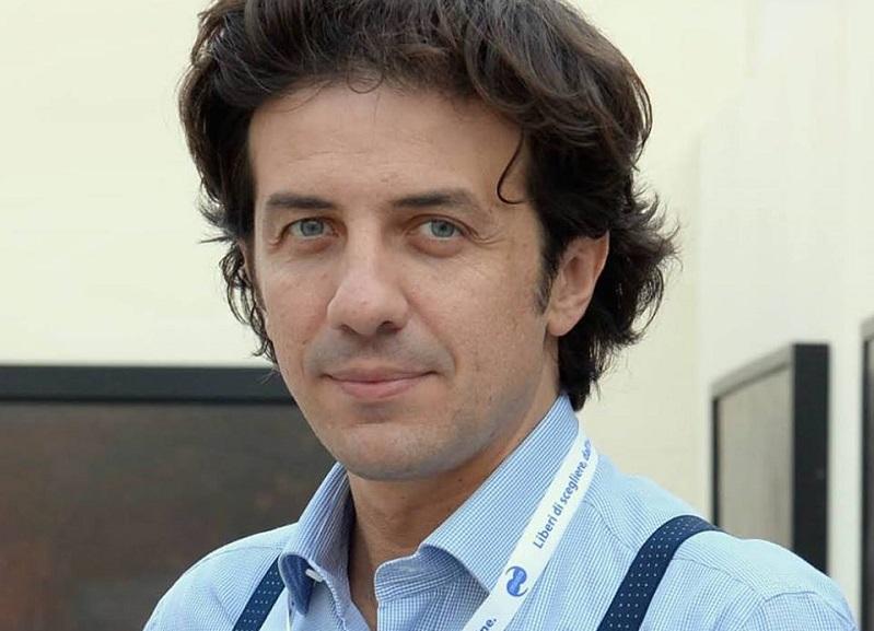Il Tar ha respinto il ricorso dei Radicali dando ragione al Pd: niente seggio in consiglio comunale per Marco Cappato