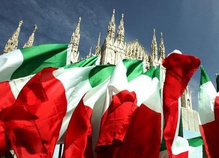 Milano, 25 aprile: Brigata Ebraica conferma la presenza al corteo
