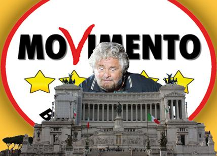 Roma, Oref: il bilancio non contiene interventi indispensabili
