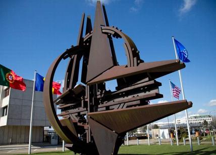 Trump a Bruxelles, vertice sulla Nato:
