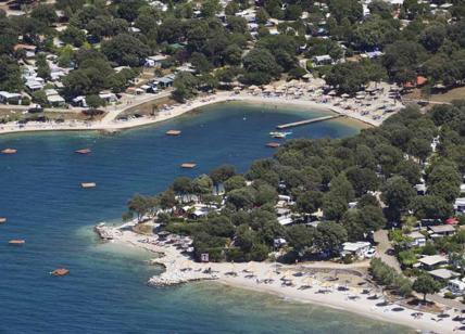 Croazia, tragedia in barca: morto Vinci, l'ad siciliano dei supermercati Tuodì