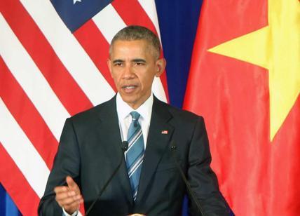 Il Senato Usa respinge i veto di Obama alla causa contro Dubai