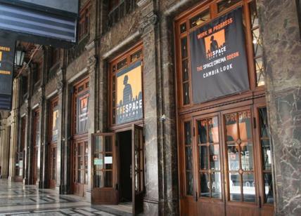 La Rinascente compra il Cinema Odeon di Milano e ne riduce le sale ...