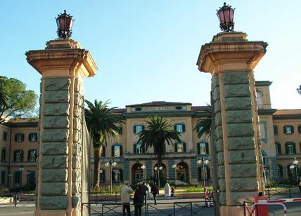Giubileo, appalti truccati all'ospedale San Camillo di Roma: dieci arresti