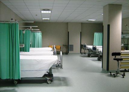 Morti sospette in ospedale a Saronno: arrestati medico e infermiera