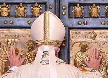 Apostolato della Preghiera. Domani il Giubileo Diocesano della Misericordia