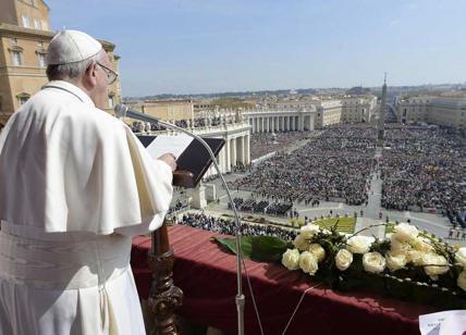 Papa Francesco, Udienza generale del mercoledì: