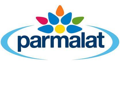 Parmalat, fatturato e utile in crescita nel 2017