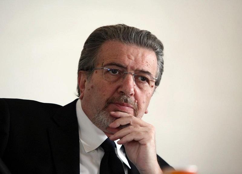 Continua la lotta in vista delle prossime elezioni amministrative di Sesto San Giovanni. Filippo Penati bacchetta Monica Chittò