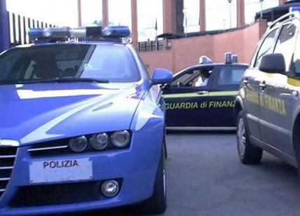 Modena: 2 sindacalisti arrestati mentre incassano una tangente