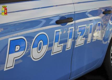 Blitz della polizia contro le baby-gang a Napoli con 20 arresti