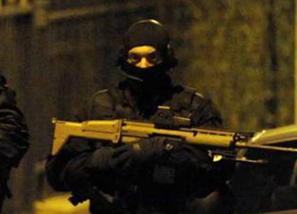 Francia, uomo armato fa irruzione in pensionato di monaci: un morto
