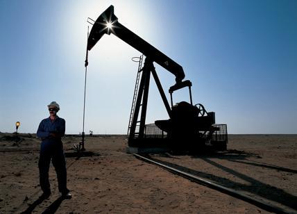 9927617b43 Eni e petrolio jolly per il governo. Così Tria può mettere a posto i conti