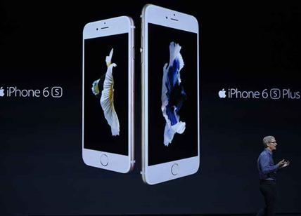 App Store, con iOS 10 avremo più qualità