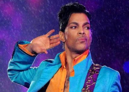 Prince: dopo la morte, oppiacei ovunque nel suo appartmento