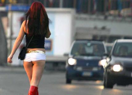 olbia prostitute agenzia russe