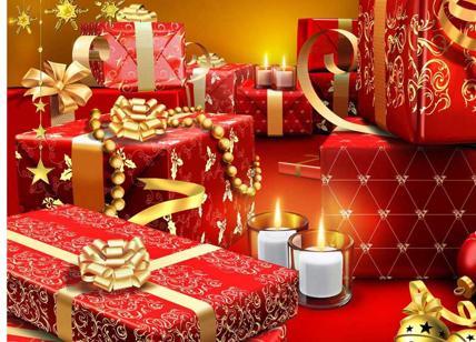 Natale Regali.Natale Guida Antistress Ai Regali Otto Idee Regalo Per 8