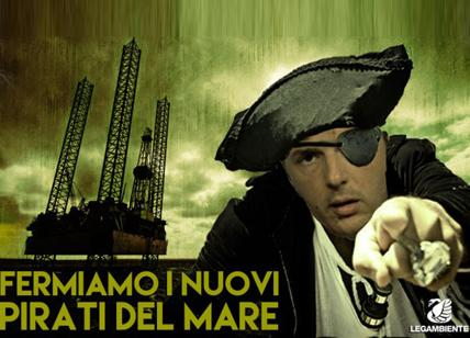 renzi pirata ape