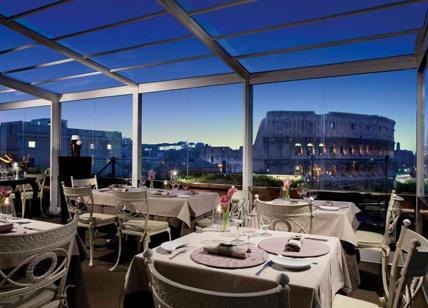 Deloitte: nonostante le riaperture, il settore dei ristoranti non decollerà