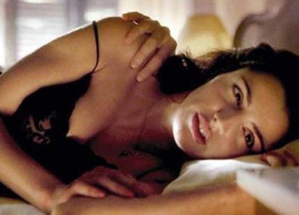 guardare film mega online calda bella e sexis