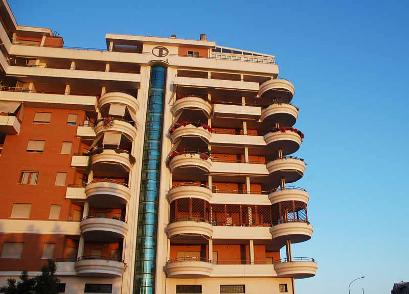 http://www.affaritaliani.it/static/upl2015/terr/0001/terrazze-presidente-pulcini-0215.jpg