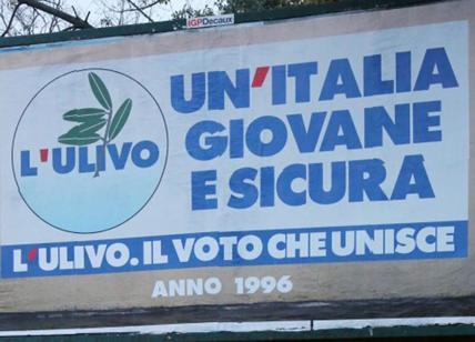 Renzi è nella war room: la minoranza si agita, il Cav. medita