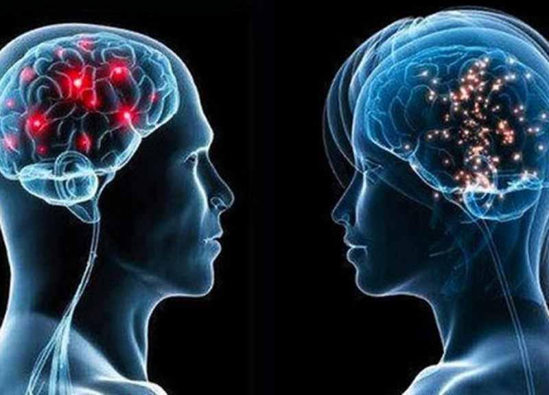 tumore al cervello diffusione