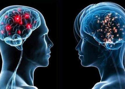 Cervello si salva con uno 'switch', primo caso mondo