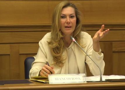 Biancofiore: mai sottovalutare carisma Berlusconi e squadra Fi