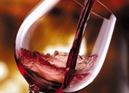 Vino: Coldiretti, vendite made in Italy +12% verso 100 mln. Export da 7 mld