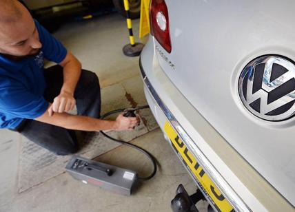 Commissione Ue e stati membri meditano multa ai danni di Volkswagen