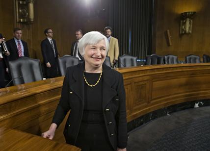Wall Street timidamente positiva in avvio di seduta