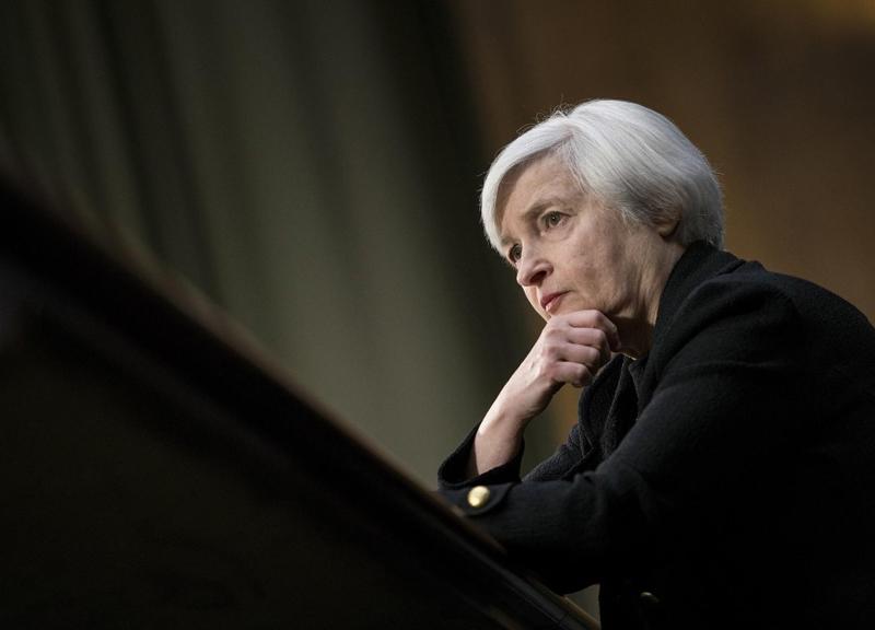 LAMIAFINANZA/ La settimana dei mercati. Riflettori puntati sulla Federal Reserve. L'analisi su Affaritaliani.it